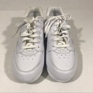 Saucony Instep Support Tennis Shoes size 6.5